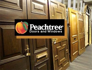 State stepping in to help peachtree doors workers for Peachtree exterior doors