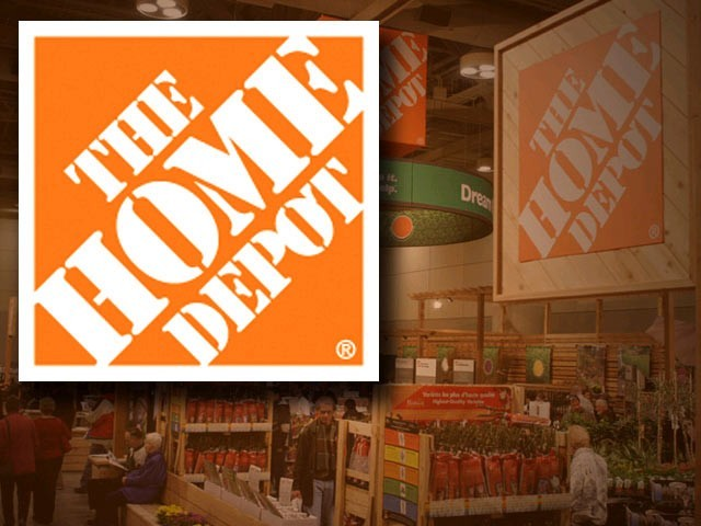 home depot cutting 500 jobs at atlanta headquarters