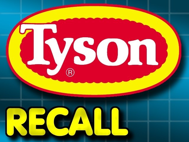 tyson food inc In the face of new allegations of ghastly animal abuse by its employees, tyson foods says it's retraining all of its live poultry workers on the company's animal welfare policies the move by one of the world's largest meat producers came as the animal rights group compassion over killing released.
