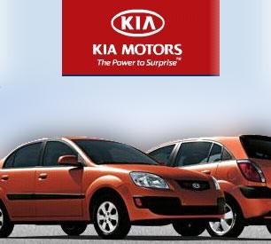 West point kia plant adding 700 jobs for Kia motors montgomery al