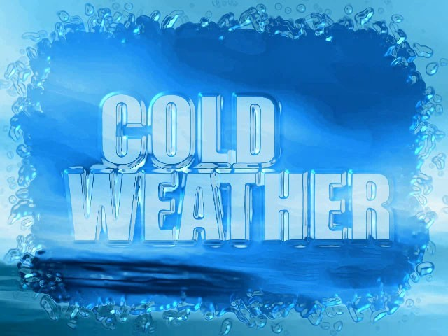 Image result for cold air