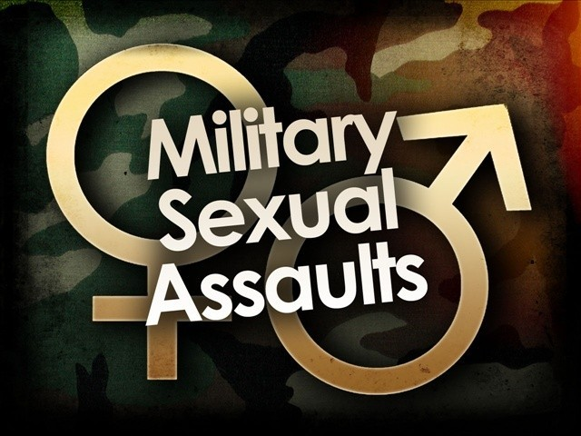 sexual assualt Any sexual activity to which you haven't freely given consent is sexual assault, including completed or attempted sex acts learn what you can do.
