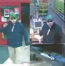 pharmacy robberies may involve same suspect accesswdun com