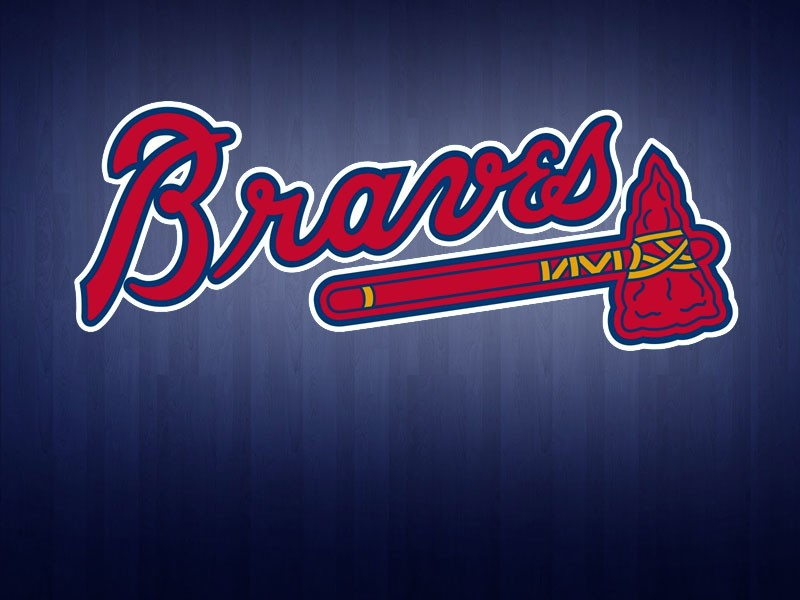 Atlanta Braves Wallpapers 62 Images: Braves Acquire Brandon Phillips From Reds In Trade