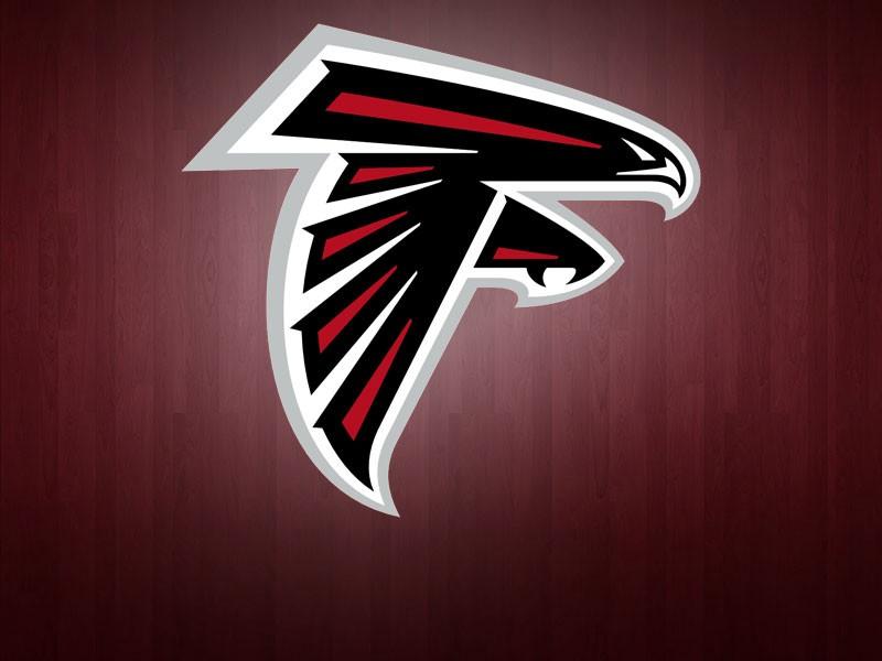 Atlanta Falcons Images: Falcons Announce 2016 Mini-camp Dates