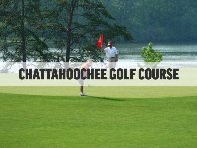 Super Senior Golf Tour