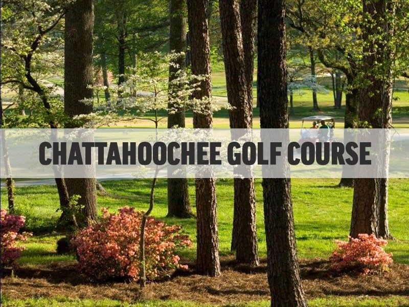 chattahoochee senior singles Thought it would be good to start a thread about my favorite stretch of the chattahoochee  a single one jun 12, 2011 thread starter #4 brother hilljack senior.