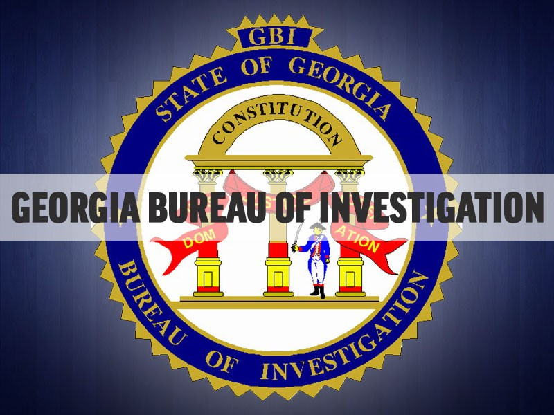 gbi provides brief update on greene death investigation. Black Bedroom Furniture Sets. Home Design Ideas