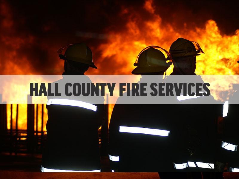 Hayes Chrysler Dodge Jeep >> Early estimates of fire damage to Oakwood car dealershi... | AccessWDUN.com