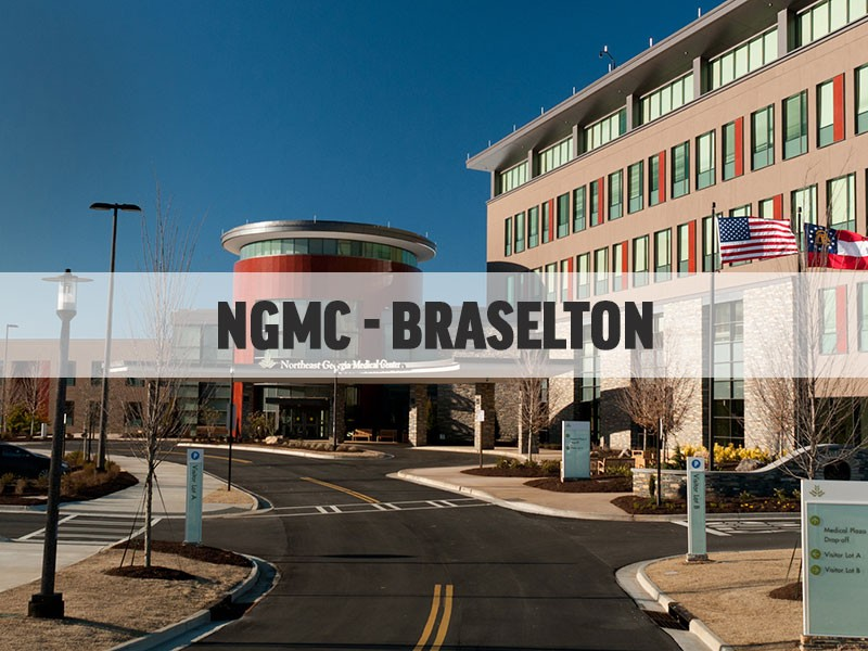 Region's first cardiac stress MRI now available at Nort ...