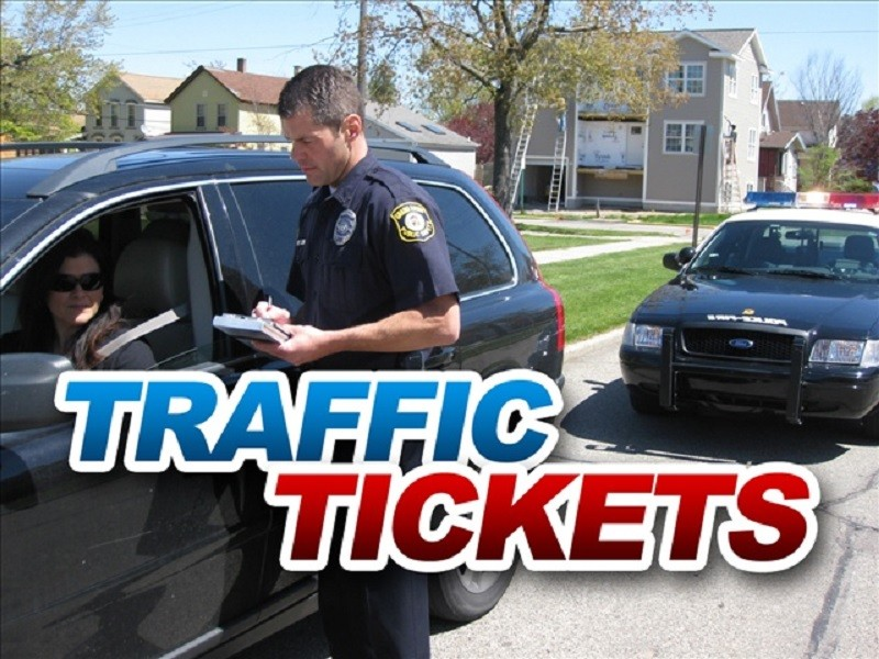 povs and traffic tickets essay Do my assignment pay traffic tickets how to get on a payment plan to pay off my traffic ticket look at your traffic ticket there is going to be a phone number for the county or city court's office where the ticket originated from.