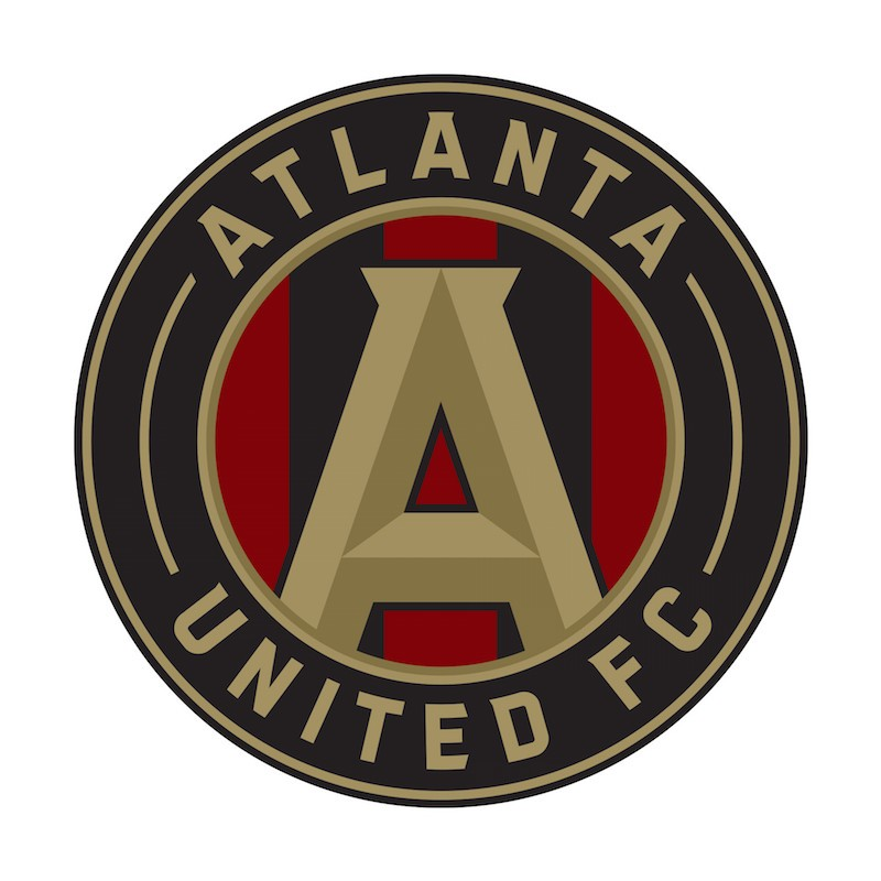 Atlanta United Falls To Chicago Fire In Us Open Cup Accesswdun