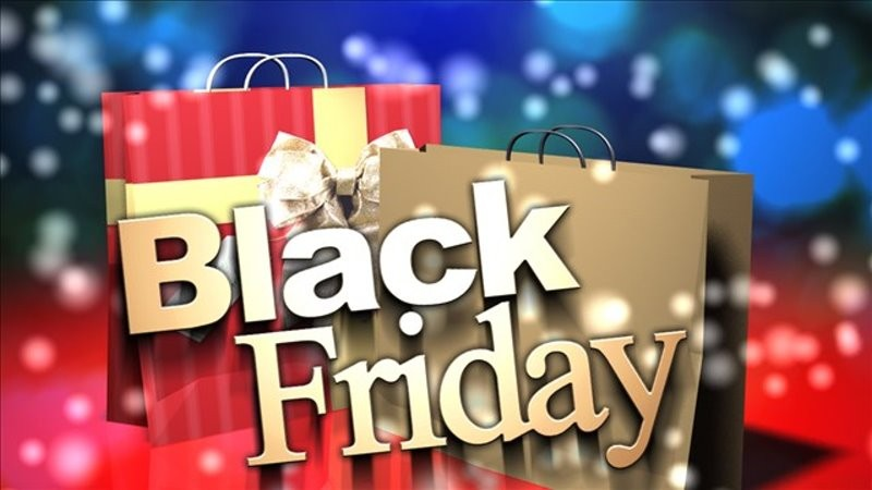 who 39 s open for thanksgiving and black friday shopping. Black Bedroom Furniture Sets. Home Design Ideas