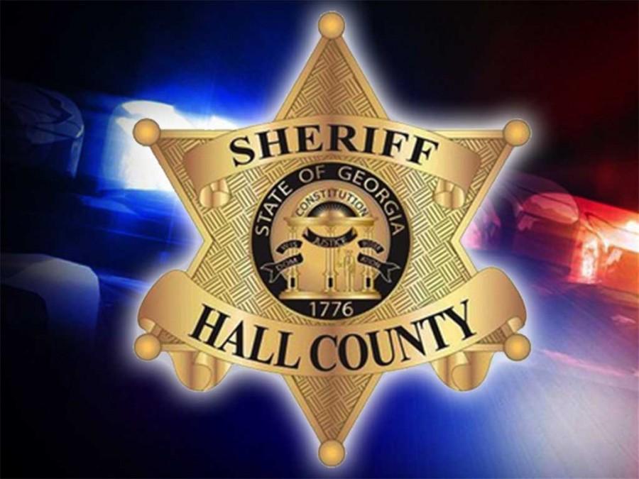Neighborhood watch program partners with Hall County Sh ...