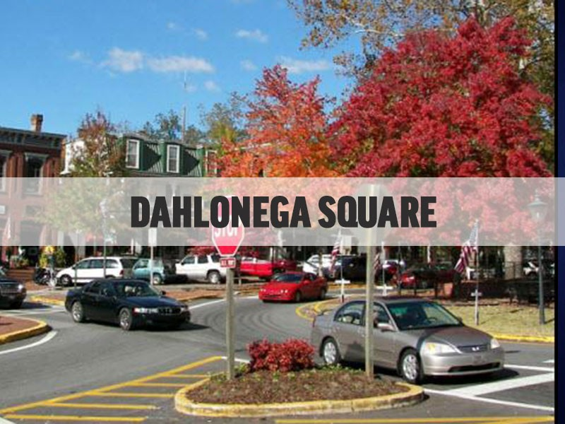 LISTEN: Christmas movie currently filming in Dahlonega ...