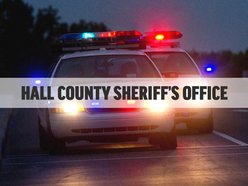 HCSO investigating Saturday armed robbery | AccessWDUN.com