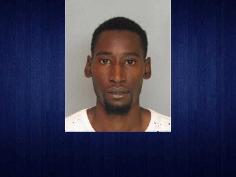 Buford Man Arrested For Tuesday Night Shooting Incident