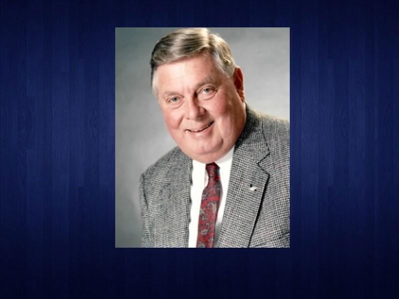Charles Hardy North Ga Businessman Former Nascar Te