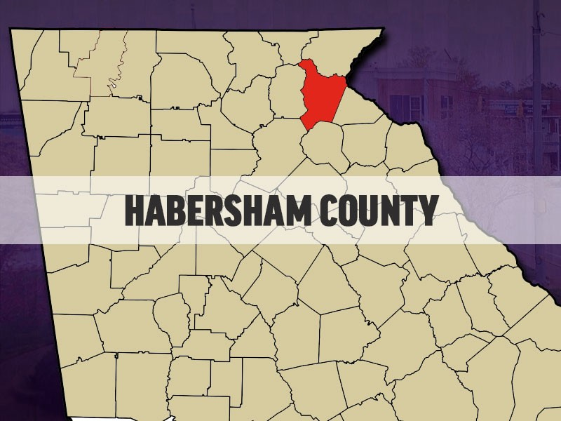 habersham county buddhist single women View single women, or single men  here's where you can meet singles in clarkesville, georgia our habersham county singles are in the 706/762 area code,.