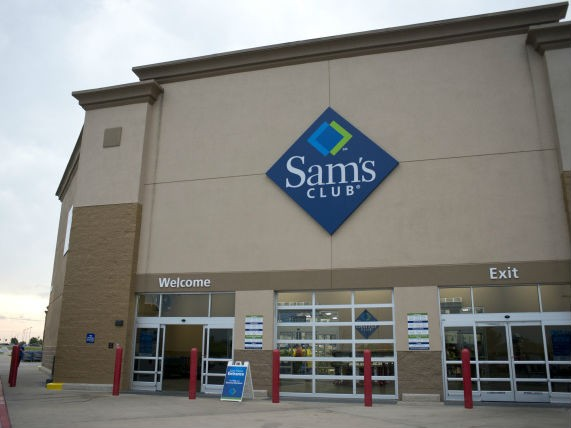 Find complete list of Sam's Club hours and locations in all states. Get store opening hours, closing time, addresses, phone numbers, maps and directions.
